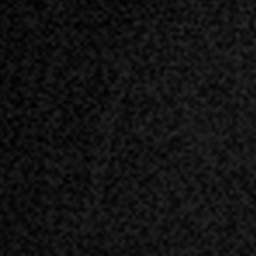 Darkraqqen's avatar