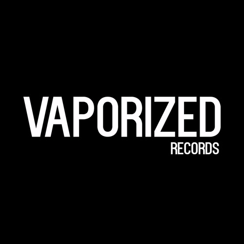 Vaporized Records's avatar