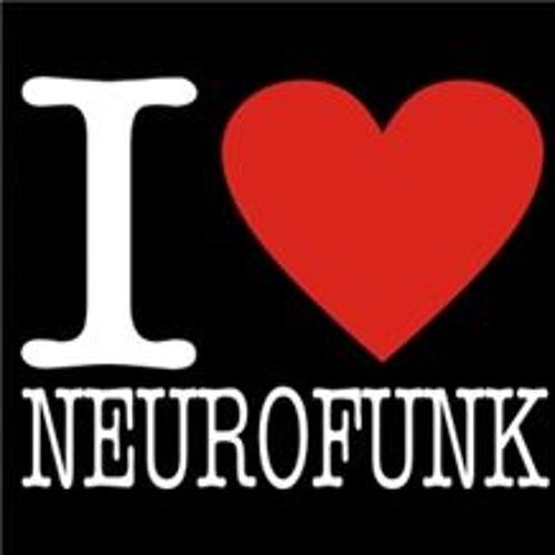 Neurofunk Selectas's avatar