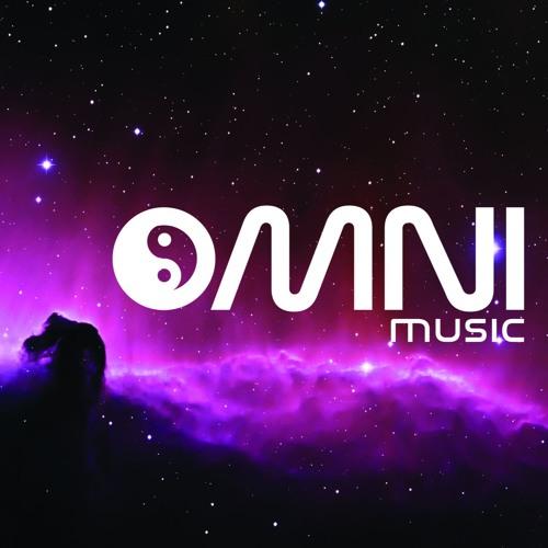 Omni Music's avatar