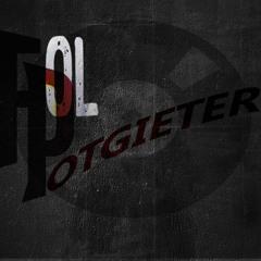 fol_potgieter