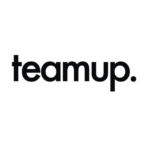 teamup's avatar