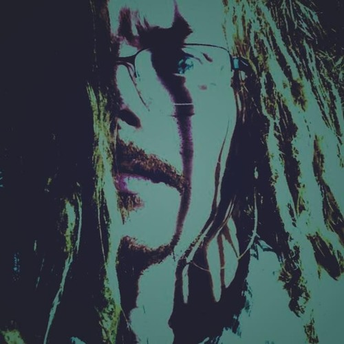 Deeper Nothingness's avatar