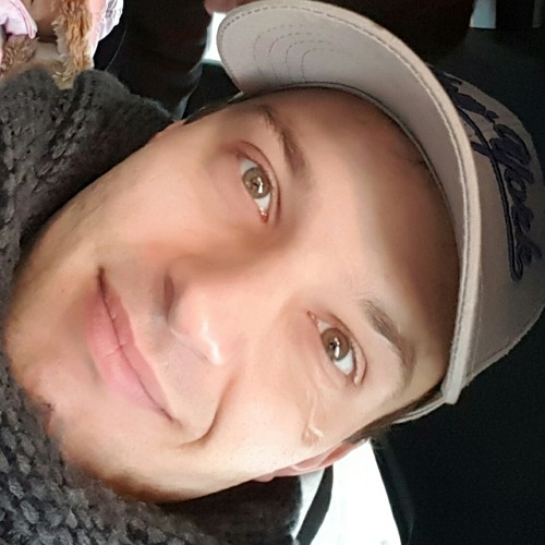 icke's avatar