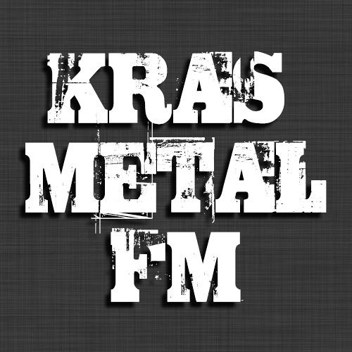 Kras Metal FM's avatar