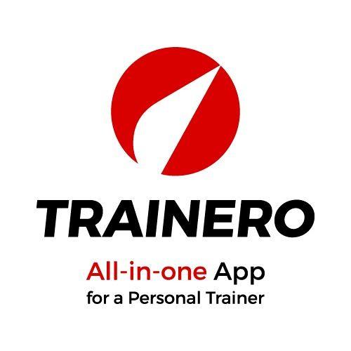 Trainero.com's avatar
