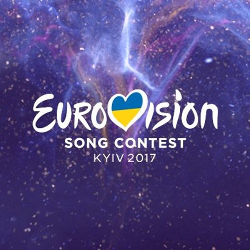 Eurovision Sounds's avatar
