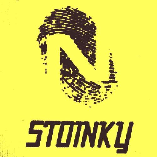 Stoinky's avatar