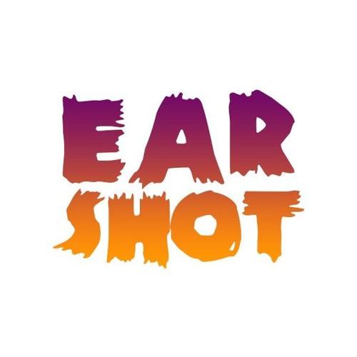 EARSHOTSD SOUND DESIGN's avatar