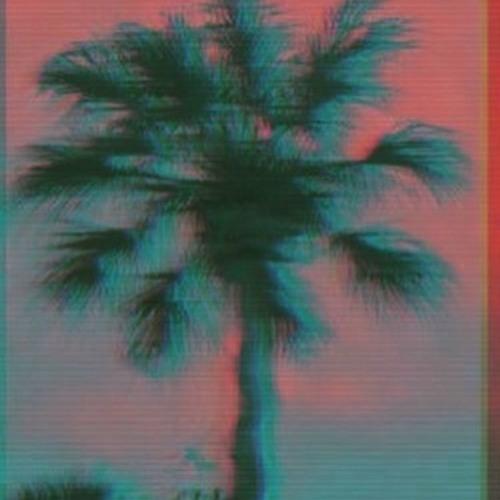 Hayırsız ada's avatar