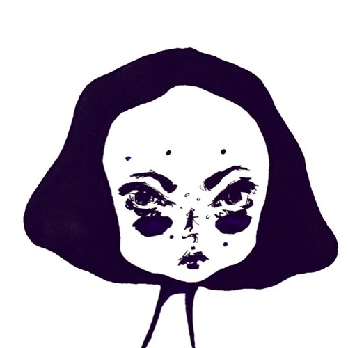 atone's avatar