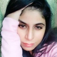 Banjaara - Kisi Shayaer Ki Gazal - Ek Villain (2014) - Full Song By Top Bollywood Songs