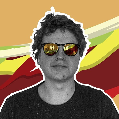 Hamburgerboy's avatar
