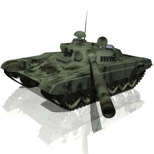 Promo D's avatar