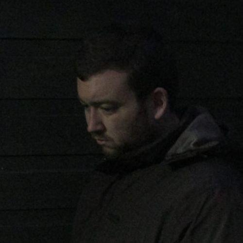 Chunk.'s avatar