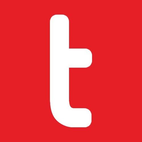 Táska Rádió's avatar