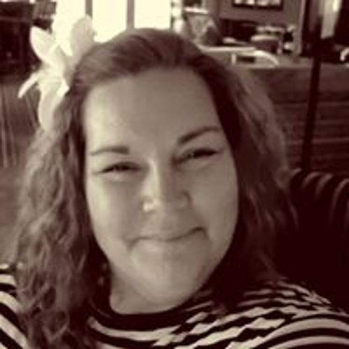 Rita Whitefield's avatar