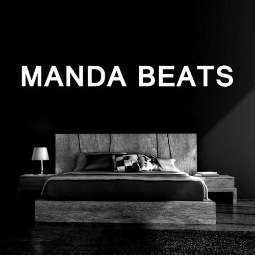 Manda Beats's avatar