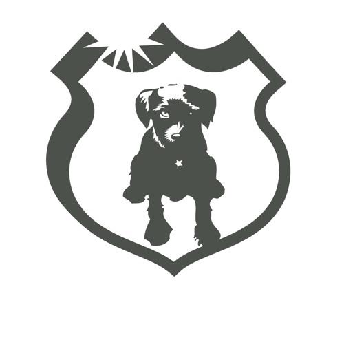 AnimalLover's avatar