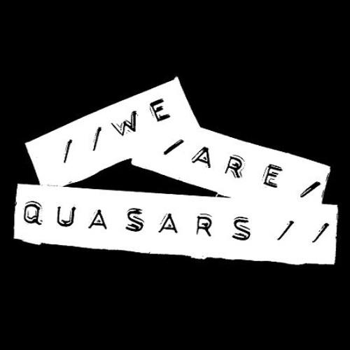 wearequasars's avatar