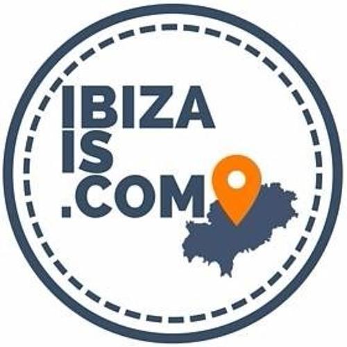 Ibizais com's avatar
