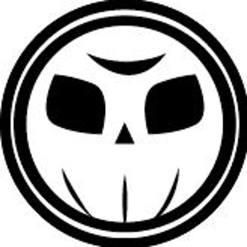 anyposs's avatar
