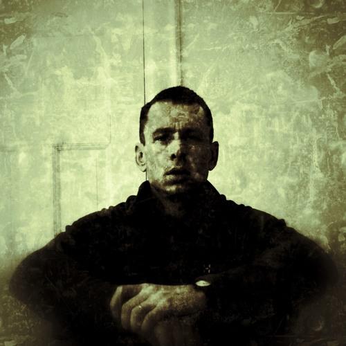 Johan Heartbeat's avatar