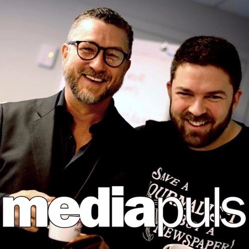 MediaPuls's avatar