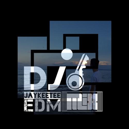 JayKeeTee's avatar