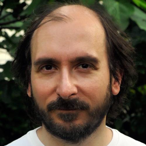 Gianluca Piacenza's avatar
