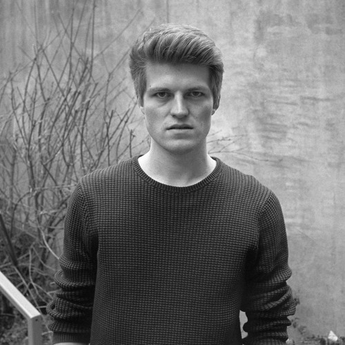 Paul  Moore (GER)'s avatar