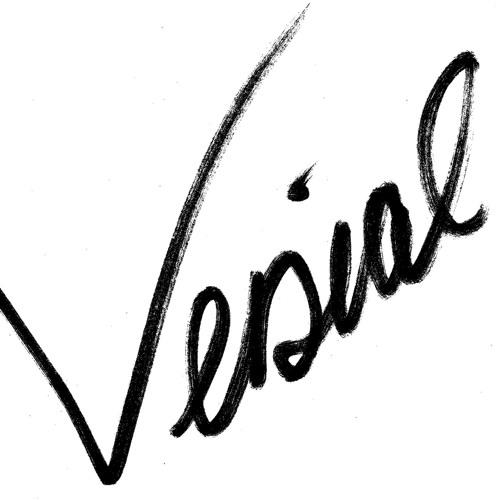 Versial's avatar