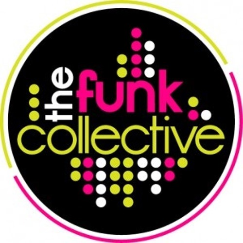 The Funk Collective's avatar
