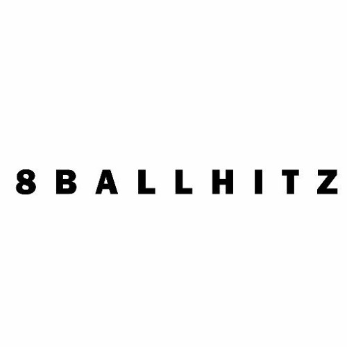 8ballHitz's avatar