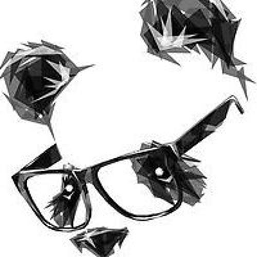 Hellopanda's avatar