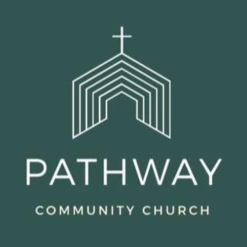 PathwaySermons's avatar