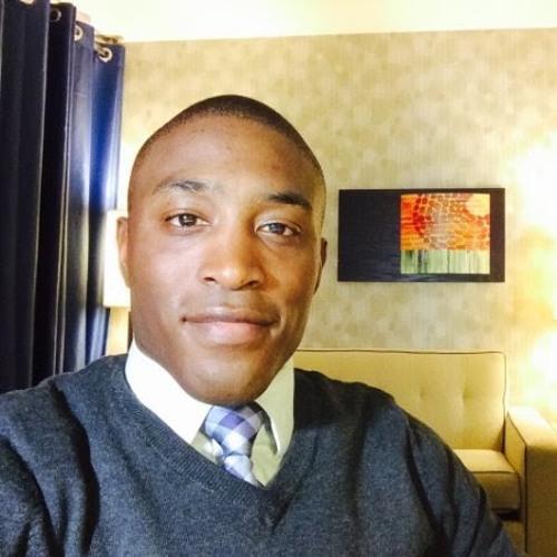 Lrsantos2013's avatar