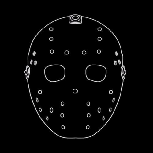 Audio Ghoul's avatar
