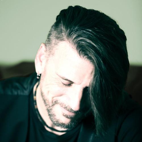 Chris Sahlin's avatar