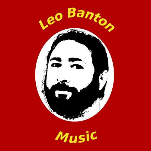 Leo Banton's avatar
