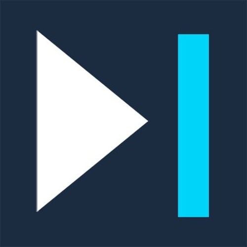 Balsall Radio's avatar