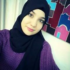 Arwa Faez