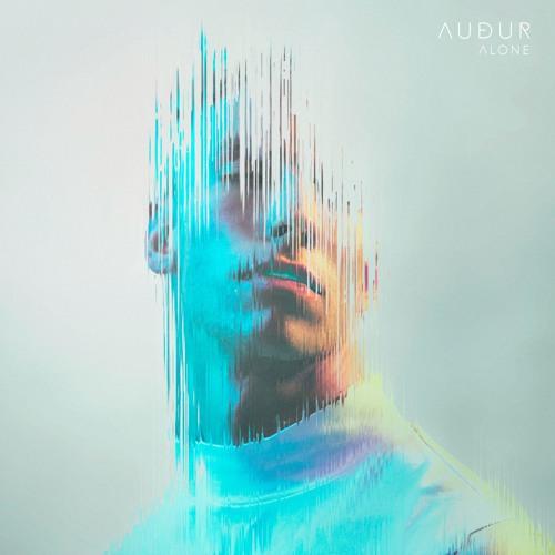 AUÐUR's avatar