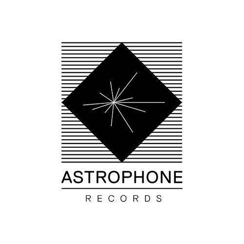 Astrophone Records's avatar