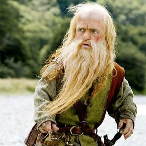 Fucked up Dwarves's avatar