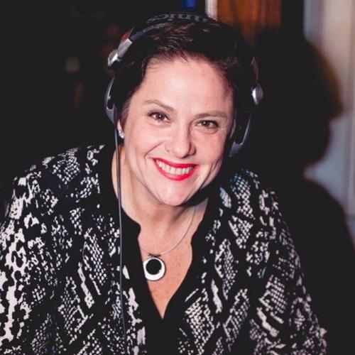 Verinha Pinheiro's avatar