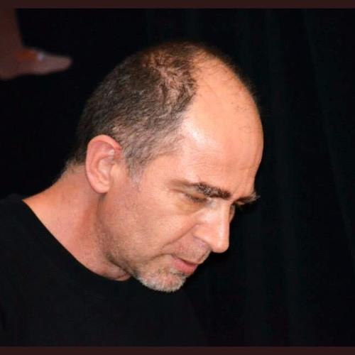 LucaBernar's avatar