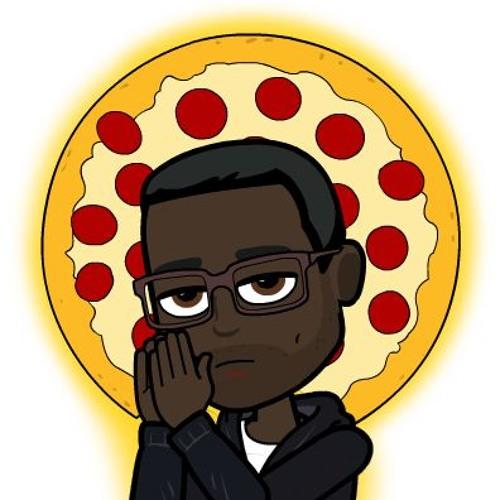 Lil Zay's avatar