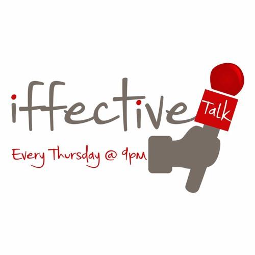 Iffective Talk Radio's avatar