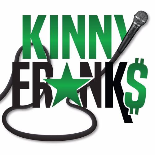 Kinny Franks's avatar